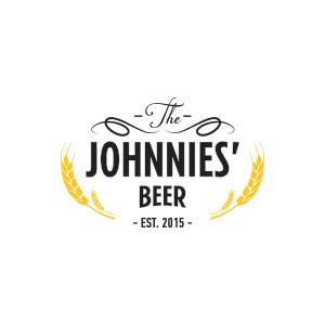 Johnnies Beer