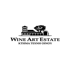 Wine Art Estate
